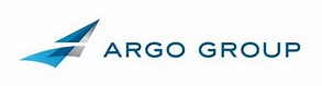 Argo Group Logo.jpeg