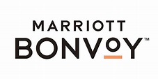 Marriott Bonvoy Logo.jpeg