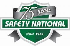 Safety National Logo.jpeg