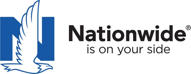 nationwide logo.jpg